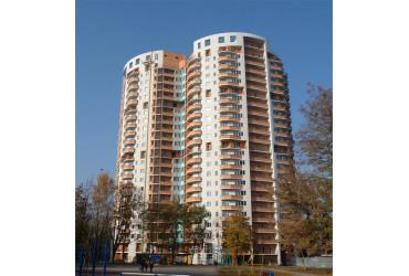 3 комнатная квартира   в  Центре   метро Научная